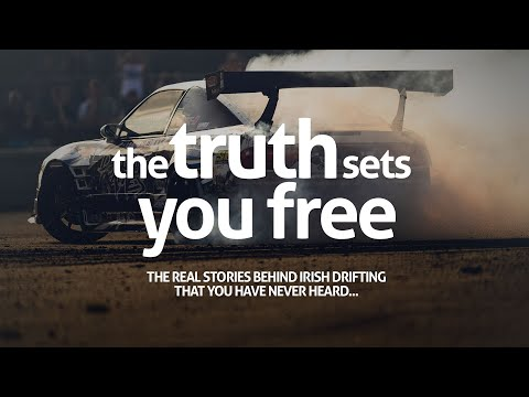 SMOKE & MIRRORS | EPISODE 5 | THE TRUTH SETS YOU FREE | A DRIFT DOCUMENTARY