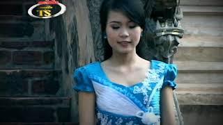 ເພງລາວ, ເພງລູກທົ່ງບ້ານນາ เพงลาว เพงลูกทุ้งบ้านนา- Lao songs
