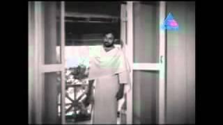Chakravarthini Ninakku Njanente   Evergreen Malayalam Song