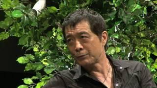 矢沢永吉×糸井重里 「お金のことを、あえて。」を振り返る。 第五回