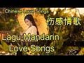 lagu mandarin Love Songs, Chinese Love Songs Mp3