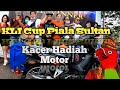 Gambar cover Lomba Kicau Piala Sultan..KLI Cup 1 korwil Palembang Sumsel..Kacer  hadiah utama sepeda motor...
