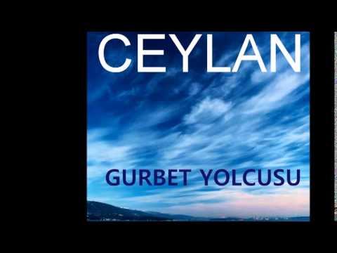 Ceylan - Neden