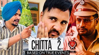 Chitta 2 • feat. Dev Kharoud • Jaggie Tv