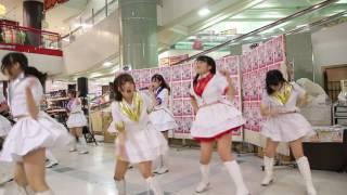 説明 2017年1月28日(土) アイドルコレクションin旭川メガドン...
