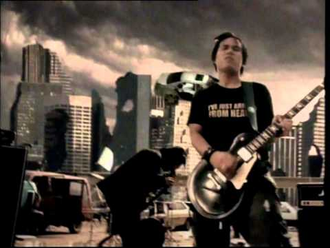 ERWIN GUTAWA ft. RYO DOMARA - Hilangnya Seorang Gadis