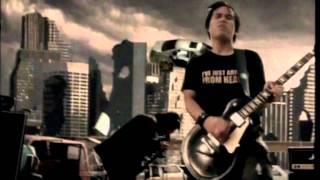 ERWIN GUTAWA ft. RYO DOMARA - Hilangnya Seorang Gadis MP3