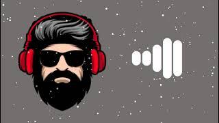Boro Boro Arash ringtone || the legendary beatz