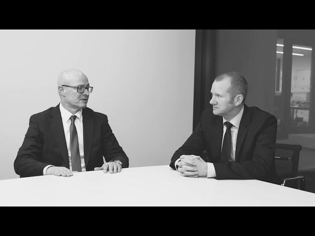 DCP im Dialog: Einbringung von Immobilien ins Betriebsvermögen