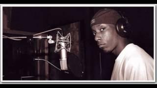 Big L - Freestyle Instrumental (1995)