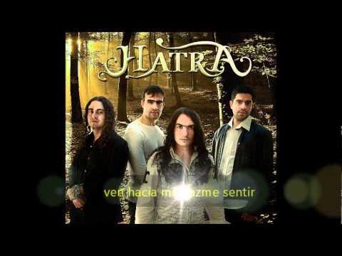 HatrA - Solo Por Ti
