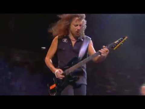 metallica live nimes 2009 france hd/hq 1080p full concert motley