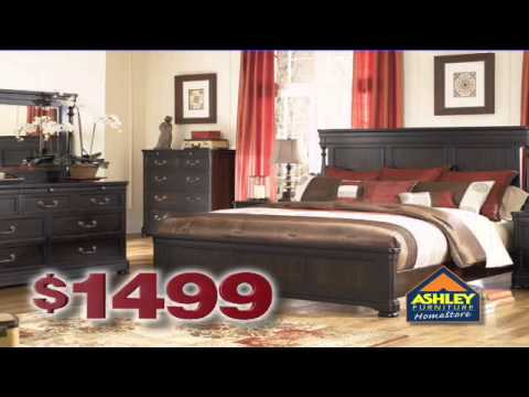 ashley furniture springfield mo furniture stores in springfield mo fourth of july youtube. Black Bedroom Furniture Sets. Home Design Ideas