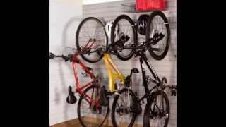 Bike Storage Ideas By Optea-referencement.com