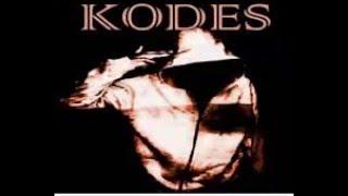 Kodes-Yıkılmışım (2008)