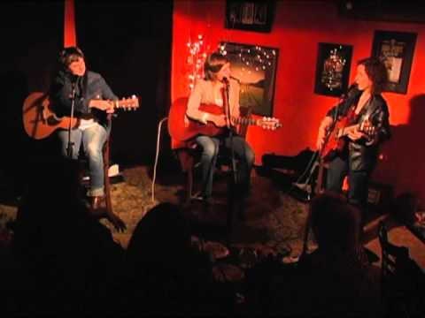 Teresa Doyle @ The Carleton Music Bar and Grill, Halifax NS