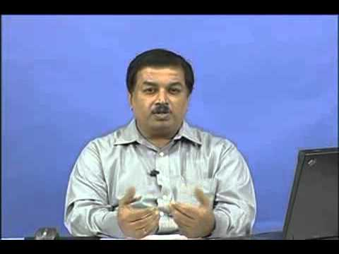 Lecture   3 Management By Objectives   YouTube