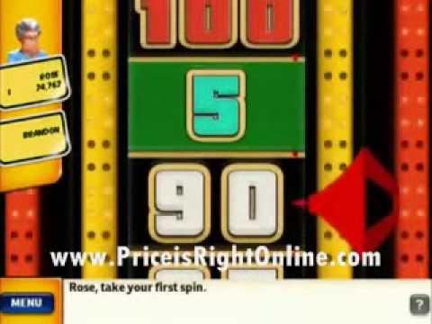 Blackjack paypal
