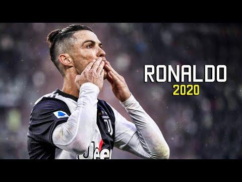كريستيانو رونالدو لن تنساك كرة القدم ???? مونتاج لن تمل منه !!
