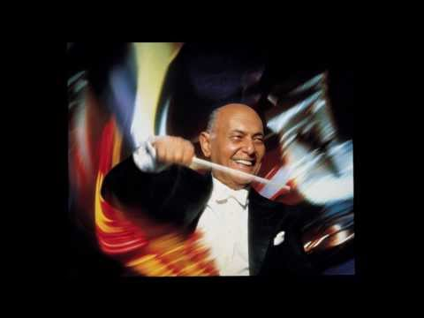 Great Conductors: Music of Laurence Galian