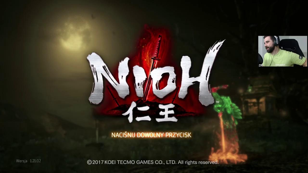 Nioh PC – Ostateczne wyjaśnienie levelu 1