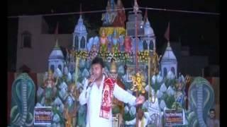 KANHAIYA MITTAL-BHAV BHARA BHAJAN PART-I