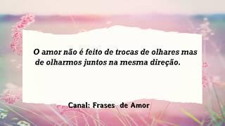 новые видео канала Frases De Amor смотреть онлайн