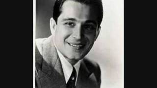"""Till the End of Time"" Perry Como"