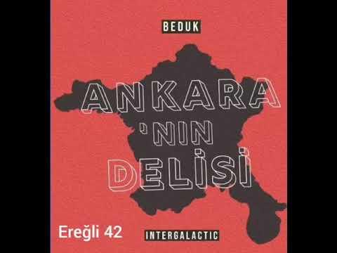 Ankaranın Delisi indir