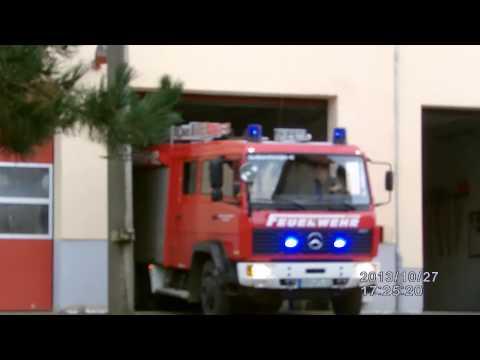 Löschzug + RW + KLAF BF Fürth + FuStW Polizei von YouTube · HD · Dauer:  1 Minuten 32 Sekunden  · 3.000+ Aufrufe · hochgeladen am 25.07.2012 · hochgeladen von [rescue911.de] - worldwide emergency responses