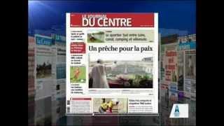 REVUE INTER  FRANCAISE   DU   06  04   2015