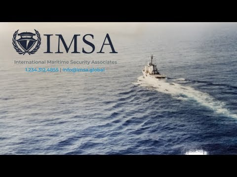 Veterans and the Maritime Industry