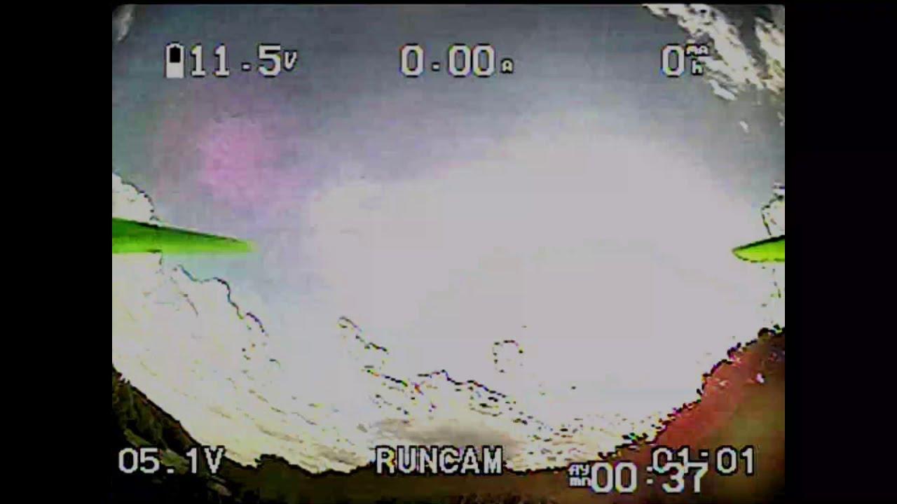 3ich Backyard ripping #fpvfreestyle #fpv #quarantine |DVR картинки