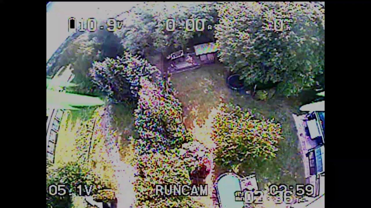 3ich Backyard ripping #fpvfreestyle #fpv #quarantine |DVR фотки