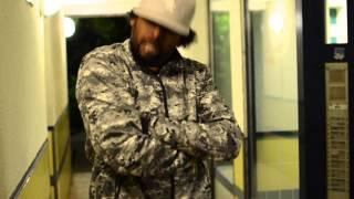 AFROB - kommt (OFFICIAL VIDEO)