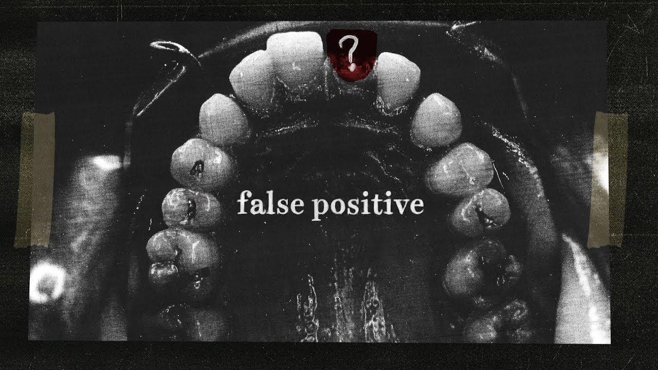 False Positive | New mini-series coming soon