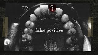 False Positive | New mini-series coming soon