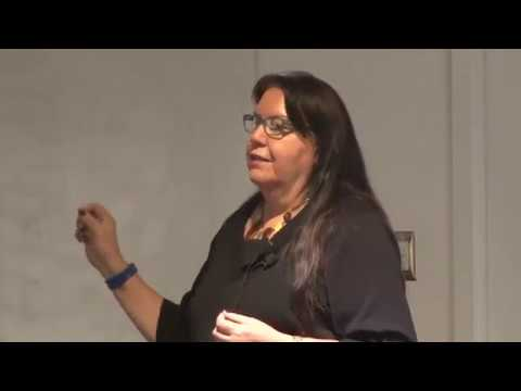 Why Historical Trauma Must Inform American Indian Healthcare