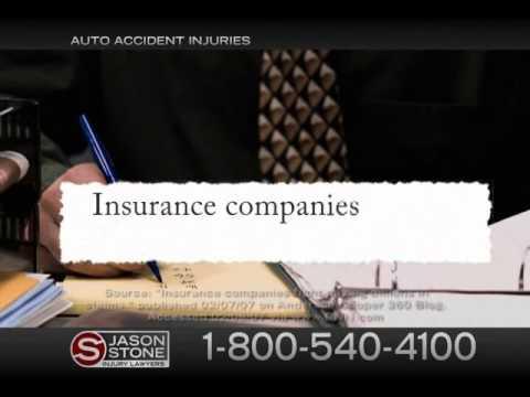 cnn-reports---boston-car-accident-lawyer,-jason-stone-injury-lawyers