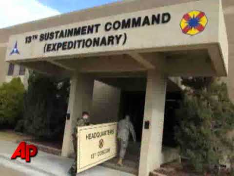 Facts About The Fort Hood Army Base