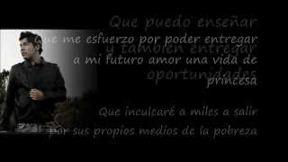 06. Insignias - Alexi Andrés (Disco Saicología)