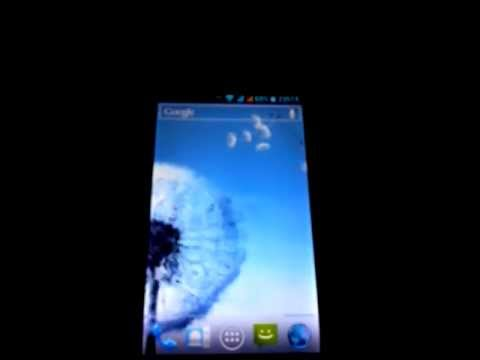 smartphone cce mobi sm70 review of systems