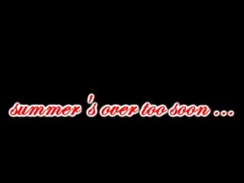 Rise Against - Swing Life Away Lyrics