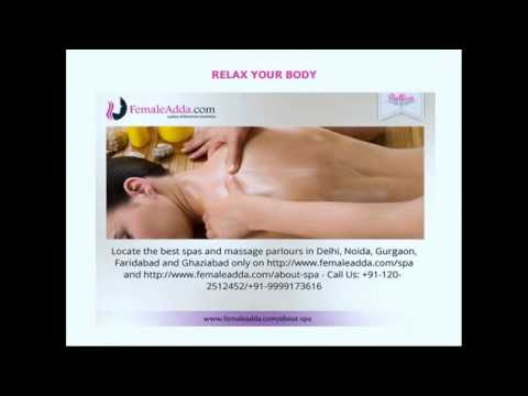 Parlour, Salon, Spa, Boutique, Fitness, Skin Care Treatment, Doctors, and Beauty Care Home Services