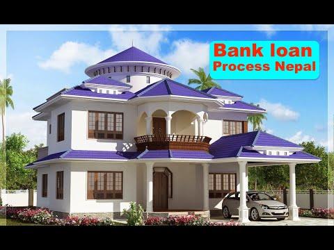 Bank Loan | Nepal | Business | Loans | Over Draft | Home Loan | Personal Loan | By Bhubanthapa