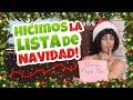 Daniel El Travieso - Hicimos La Lista De Regalos Para Navidad.