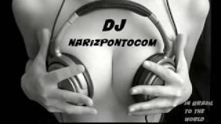 GURU JOSH PROJECT X DJ NARIZPONTOCOM.mp4