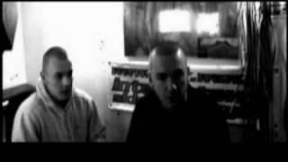 Polski Rap: Prawdziwa Historia 1 – wywiad z Molesta (2004)