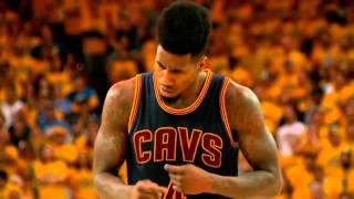 Are you ready? NBA mix - I