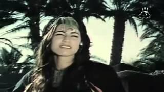Rabeh DERIASSA chante le poème de Hizia